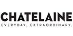 logo-chatelaine2