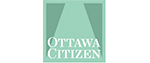 logo-citizen