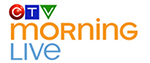logo-ctv-morning-live1