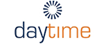 logo-daytime2