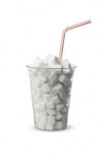 sugar-drinks-200x300