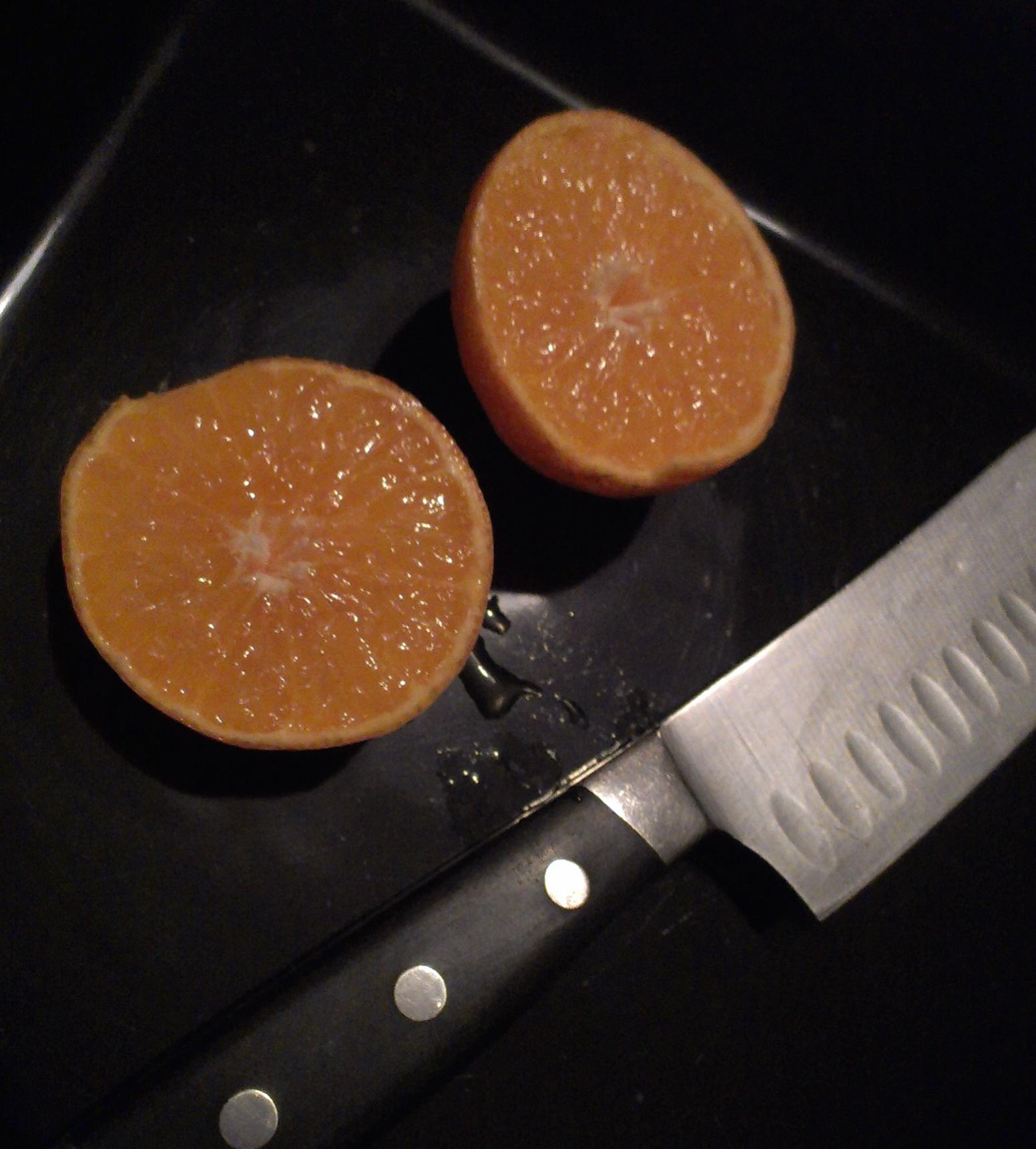 celemtine knife
