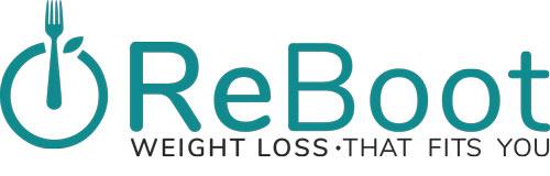 Caven-Reboot-Logo-2017_darker-500px